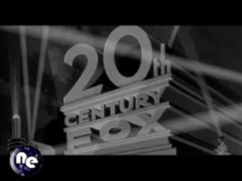 Cine en Noche Express - Zorba el Griego