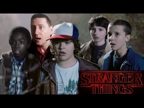 Stranger Things Season 3 Gets Green Light, 4 To Be Final Season