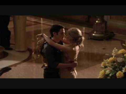 Hilarie Burton, Chad Michael Murray from YouTube · Duration:  4 minutes 46 seconds
