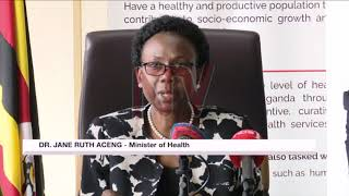 Yellow fever claims three in Buliisa and Moyo