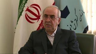 زيادة فرص الاستثمار الصناعي بعد الاتفاق النووي الايراني