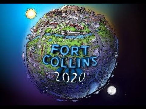 view 2020 State of the City is January 28, 2020! video
