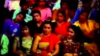 Bangla movie song biyer phool S S s