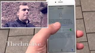 WhatsApp verschlüsselt konsequent die komplette Komunikation