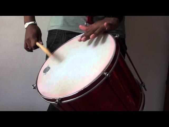 Música para eventos corporativos, festas de casamento Show com Banda de Bossa Nova, Samba e Jazz