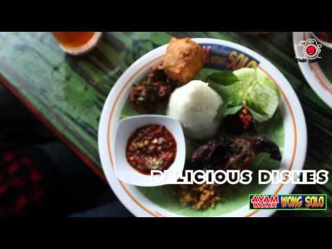 ayam-bakar-wong-solo-jember
