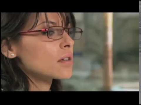 OSCURA SEDUCCION-Distribuido por Cinelatino from YouTube · Duration:  1 minutes 1 seconds