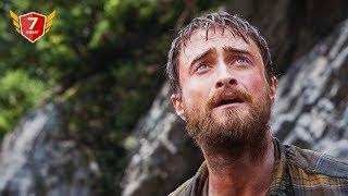 10 Film Survival Terbaik dan Bikin Ngeri