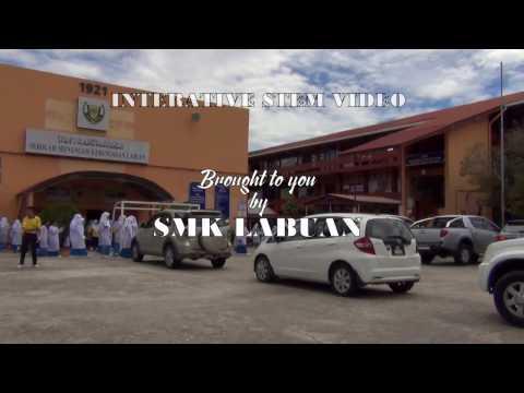 SMK LABUAN STEM VIDEO EP 1