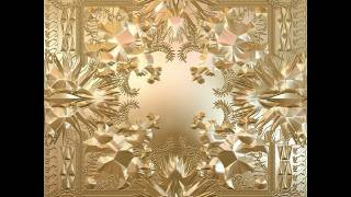 jay z kanye west watch the throne album review the album is nice
