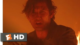Endless Love (2014) - It's Not Too Late Scene (9/10) | Movieclips