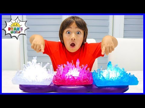 growing-your-own-crystal-|-easy-diy-science-experiments-for-kids-to-do-at-home!