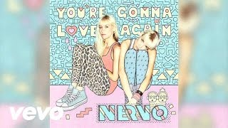 nervo-youre-gonna-love-again-audio