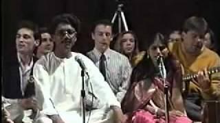 Nirmal Sangeet Sarita - Ap.Ne Dil.Me