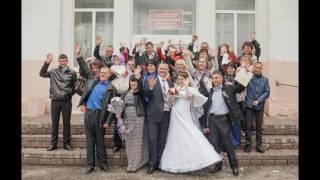 Свадьба 24.04.2015