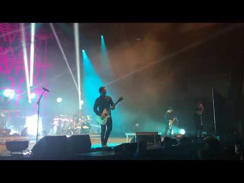 Papa Roach - Last Resort - LIVE 4.18.18 - Rochester, NY