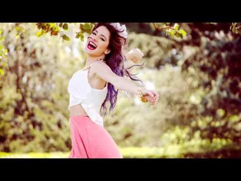 Violetta gira chanson saison 3 youtube - Violetta chanson saison 3 ...