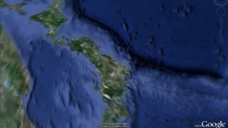 Satellite Tsunami