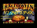 Download Dj Jupiber Session Breakbeat Halloween 2017 MP3 song and Music Video