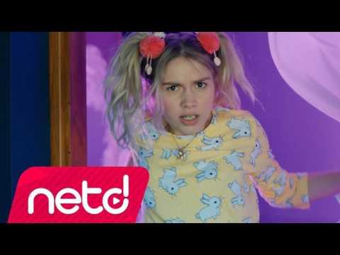 Aleyna Tilki - Sen Olsan Bari - FULL MP3