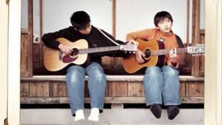 平川地一丁目のまさ夢をカラオケで歌ってみました。おとちいさいかもし...