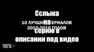 Универ  Новая общага   новый сезон,новые серии