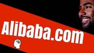 Alibaba - The Most Exciting Stock In The World