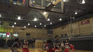 USA Basketball Women's National Team Practice- Sue Bird