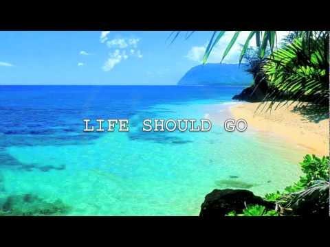 Life Should Go - Alexander Jackson Feat. Joseph Woodfin