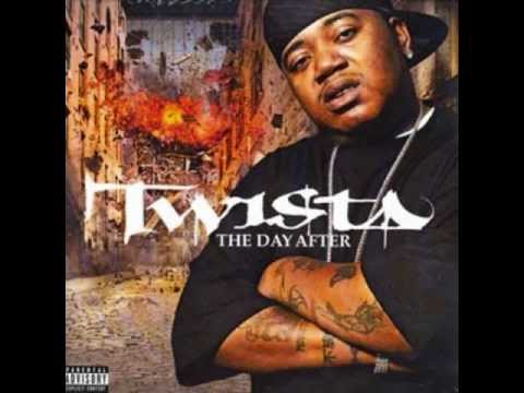 Twista - Check That Hoe