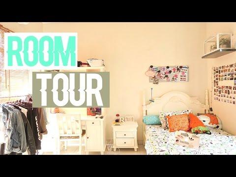 ROOM TOUR | INDONESIA
