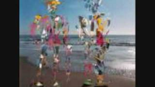 10cc - Yvonne`s The One
