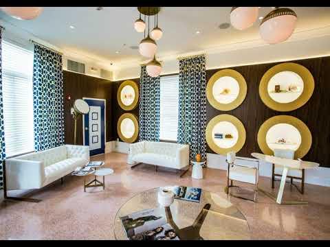 Oceanside Hotel - Miami Beach (Florida) - United States