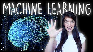 Machine Learning Explained