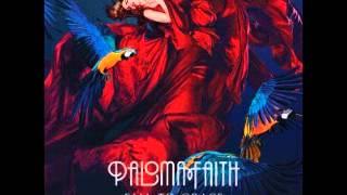 Paloma Faith - Agony