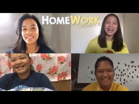 Battle for the Finals: UST vs Adamson | Homework on The Score