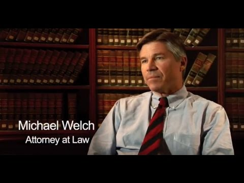 Slip and Fall Attorney Maine - Hardy Wolf & Downing