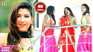 Hd - Lel Hajipur Ke Kela - Manish Raj - Bhojpuri New Latest.mp3