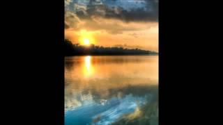 Download Armin Van Buuren Essential Mix 2009-05-30 Mp3 and Videos