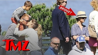 Tom Brady and Gisele: Weapons of Mass De-SUCK-tion! | TMZ