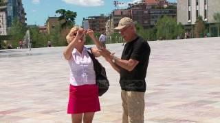 Turizmi, 2.4 herë më shumë - Top Channel Albania - News - Lajme