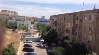Город Актау(Актау самый красивый город., 2016-06-03T10:08:16.000Z)