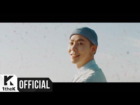 [MV] SOMDEF(썸데프) _ ONE PLUS ONE(원플러스원) (Feat. Loco, Bravo)