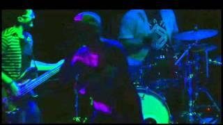 LOS TETAS MUSIC TEST DRIVE -FIESTA FUNK