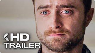 DER KURIER Trailer German Deutsch (2018) Exklusiv