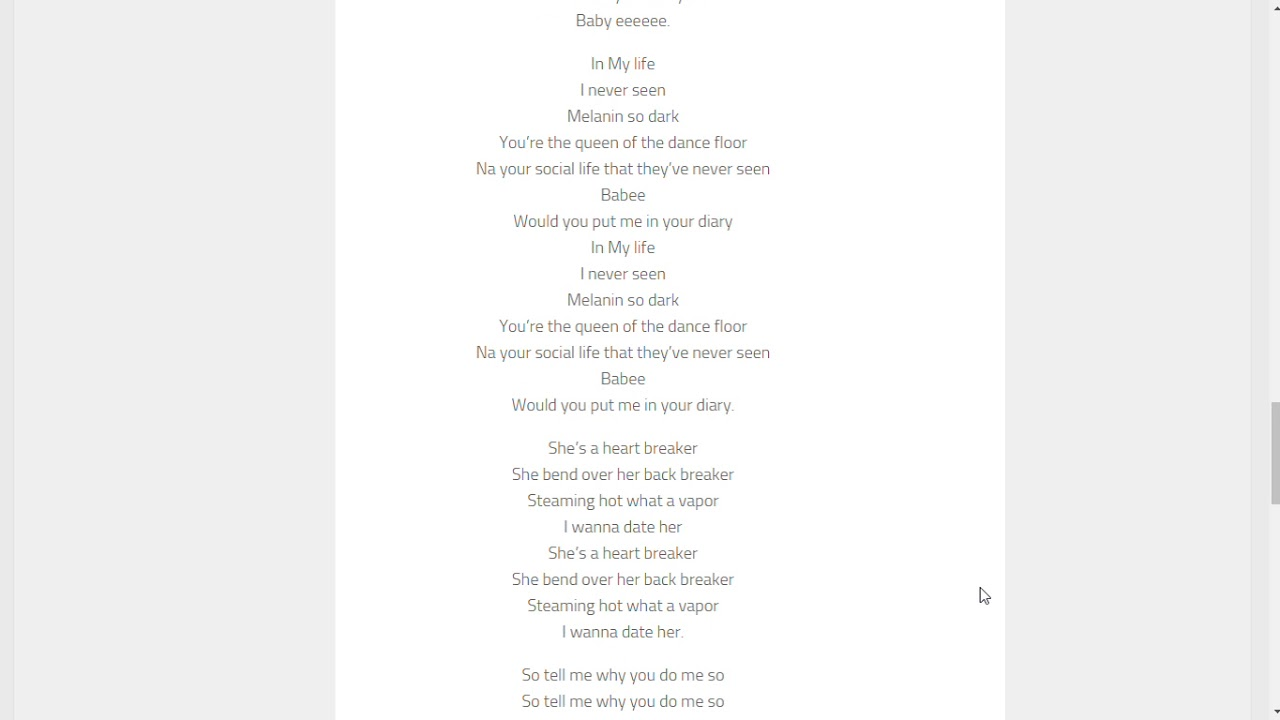 Sauti sol ft patoranking melanin lyrics youtube sauti sol ft patoranking melanin lyrics stopboris Gallery