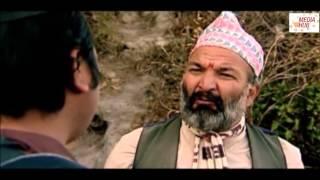 Meri Bassai, 10 February 2015, Full Episode - 446