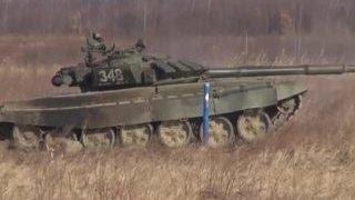Хабаровские военные курсанты готовятся пополнить ряды Вооруженных сил