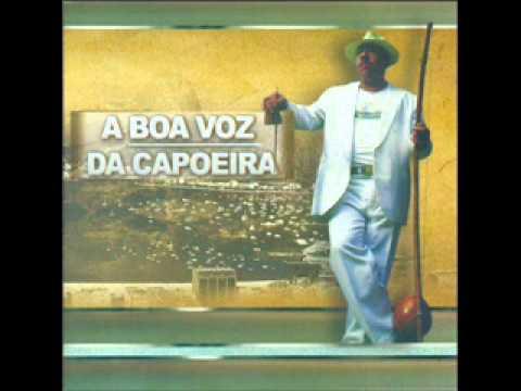 CAPOEIRA BAIXAR MUSICAS DA PARA ABADA