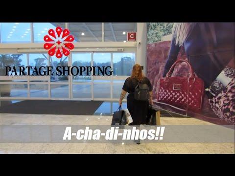 Achadinhos para o dia das mães   Partage Shopping Rio Grande